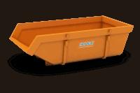 Portaalcontainer